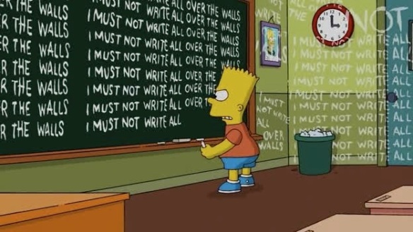 The-Simpsons.s22e03-I-must-not-write-all-over-the-walls